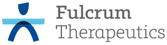 fulcrum therapeutics