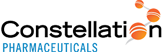 constellation pharmaceuticals