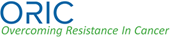 oric overcoming resisatance in cancer
