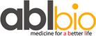 ablbio medicine for a better life