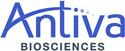 antiva bioscience