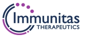 Immunitas Therapeutics, Inc.